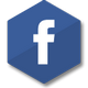 Sport Hopfmann auf Facebook
