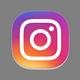 Sport Hopfmann auf Instagram