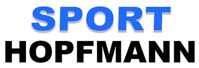 Sport Hopfmann