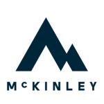McKINLEY