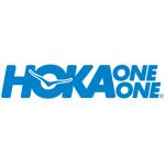 HOKA ONE ONE