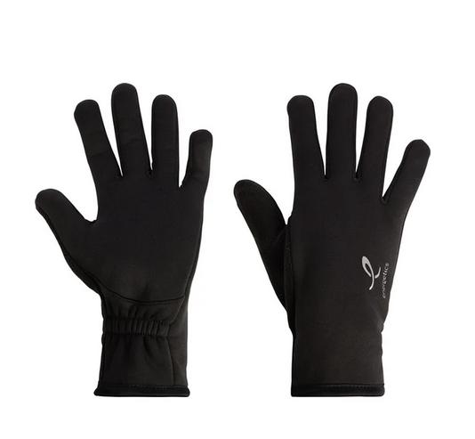 ENERGETICS Ux.-Handschuh Bam II ux