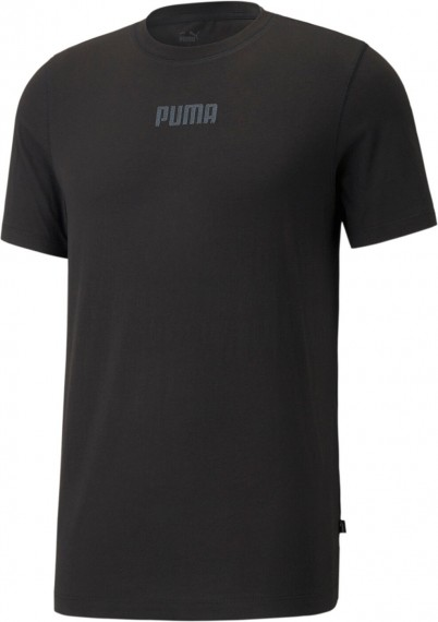 PUMA Modern Basics Tee